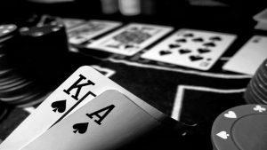 Keuntungan Untuk Anda Yang Ingin Mencoba Terjun Bermain Poker Judi